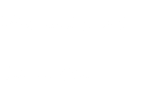 People around the world India and China